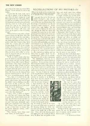 October 16, 1937 P. 19