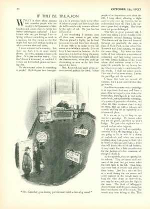 October 16, 1937 P. 20
