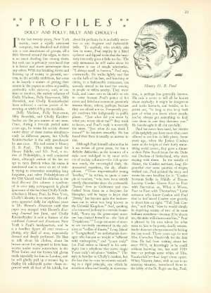 October 16, 1937 P. 23