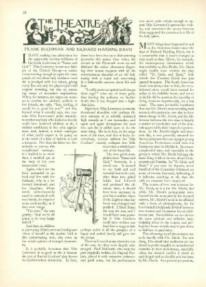 October 16, 1937 P. 28