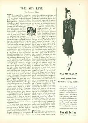 October 16, 1937 P. 35