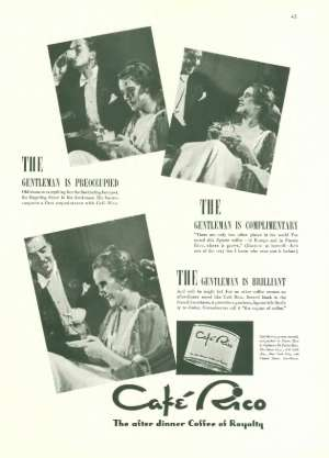 October 16, 1937 P. 42