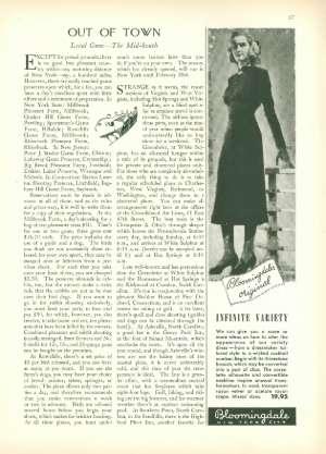 October 16, 1937 P. 67