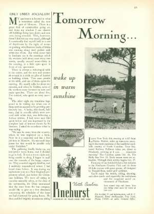 October 16, 1937 P. 69
