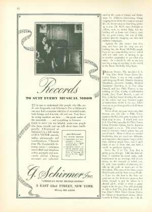October 16, 1937 P. 83