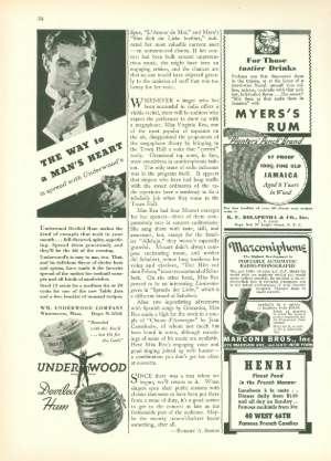 October 16, 1937 P. 85