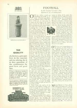 October 16, 1937 P. 90