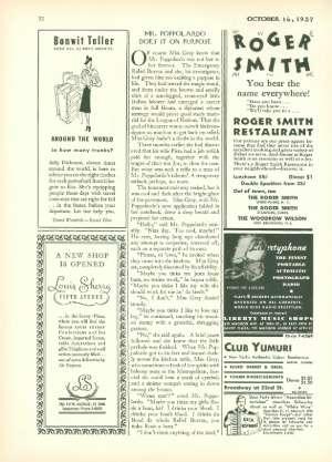 October 16, 1937 P. 92