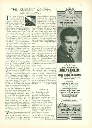 October 16, 1937 P. 97