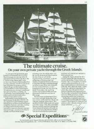 June 4, 1984 P. 100