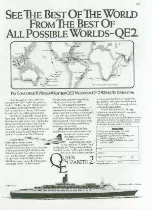 June 4, 1984 P. 106