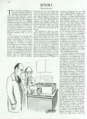 June 4, 1984 P. 112
