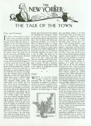 June 4, 1984 P. 37