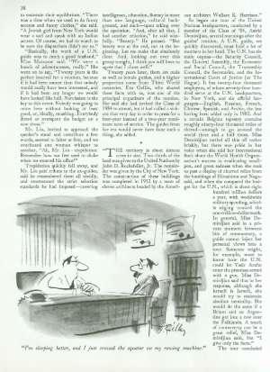 June 4, 1984 P. 39