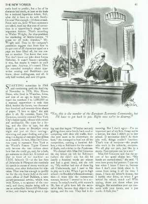 June 4, 1984 P. 40