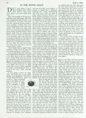 June 4, 1984 P. 42
