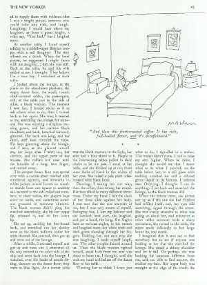 June 4, 1984 P. 44