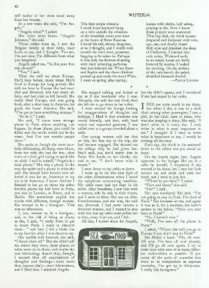 June 4, 1984 P. 46
