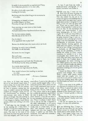 June 4, 1984 P. 52