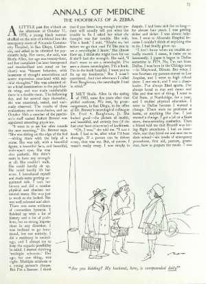 June 4, 1984 P. 71