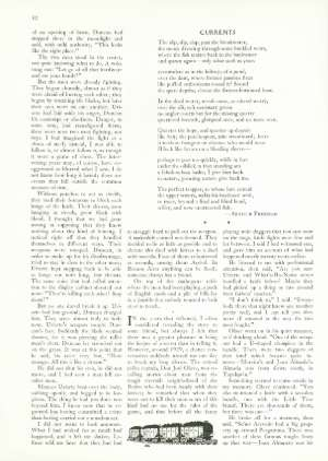 August 8, 1970 P. 32