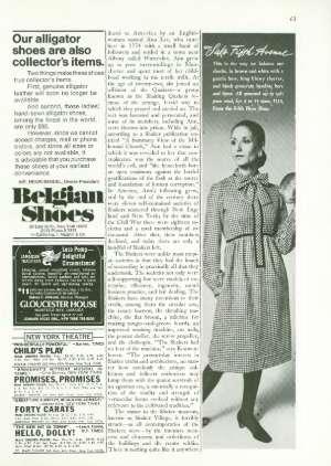 August 8, 1970 P. 62