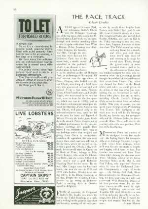 August 8, 1970 P. 66