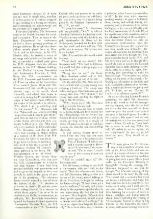 July 24, 1965 P. 23