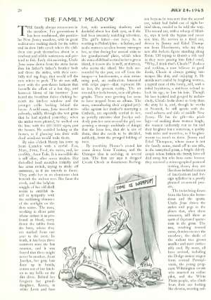 July 24, 1965 P. 24