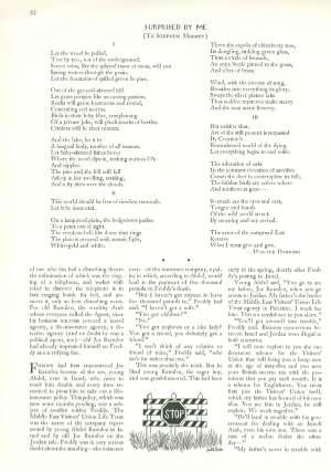 July 24, 1965 P. 32