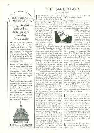 July 24, 1965 P. 56
