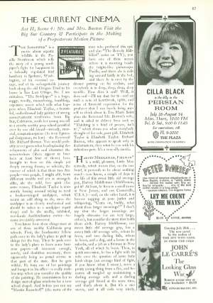 July 24, 1965 P. 87