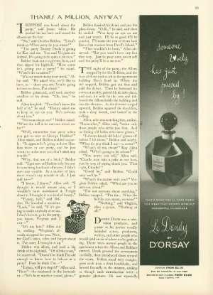 November 18, 1950 P. 99