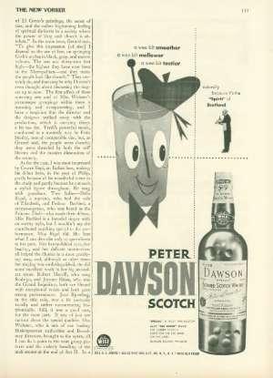 November 18, 1950 P. 114
