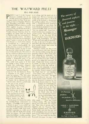 November 18, 1950 P. 119