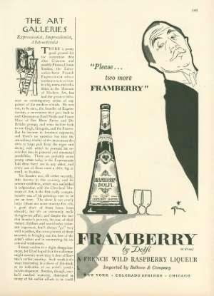 November 18, 1950 P. 145