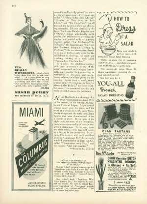 November 18, 1950 P. 149