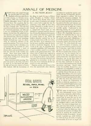 November 18, 1950 P. 157
