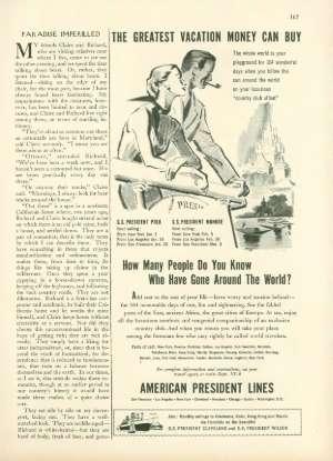 November 18, 1950 P. 167