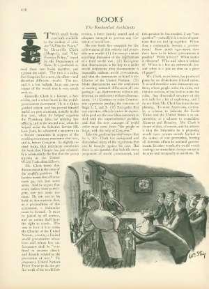 November 18, 1950 P. 178
