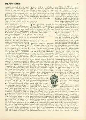 November 18, 1950 P. 41