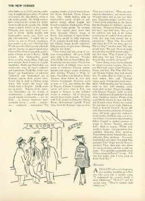 November 18, 1950 P. 43