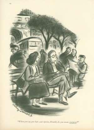 November 18, 1950 P. 45