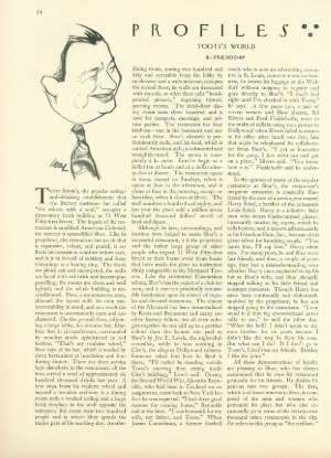 November 18, 1950 P. 54