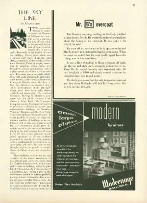 November 18, 1950 P. 87