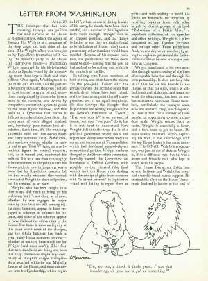 May 1, 1989 P. 99