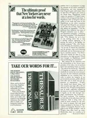 May 1, 1989 P. 111