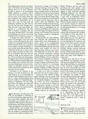 May 1, 1989 P. 26