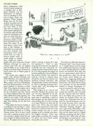 May 1, 1989 P. 28