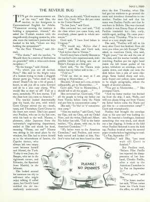 May 1, 1989 P. 34